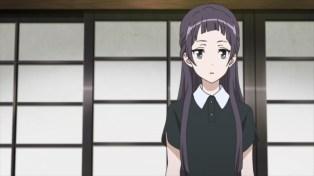 Sakura Quest - 09 - Next Time 02