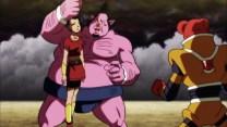 Dragon Ball Super - 100 - 05