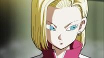 Dragon Ball Super - 97 - 04