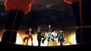 Dragon Ball Super - 98 - 11