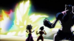Dragon Ball Super - 98 - 16