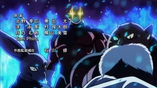 Dragon Ball Super - ED 9 - 03