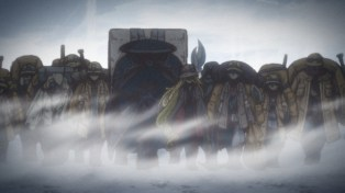 Made in Abyss - 02 - 17