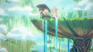 Made in Abyss - ED - 04