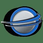 Australian Global Institute Cloudemy LMS