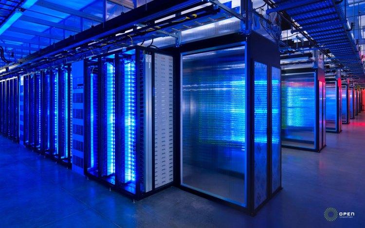 Data Cloud