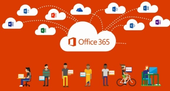 office-365-business-plans