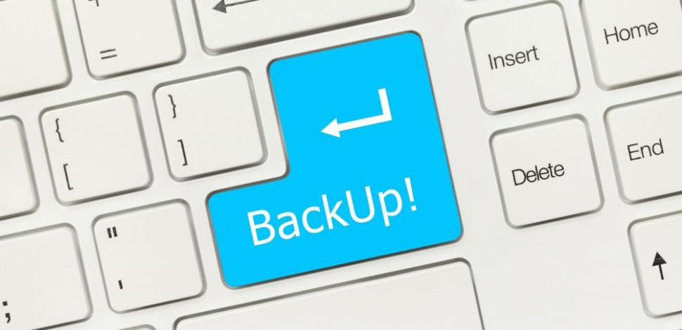 Office365 Backup & Recovery   Cloud Exchangers