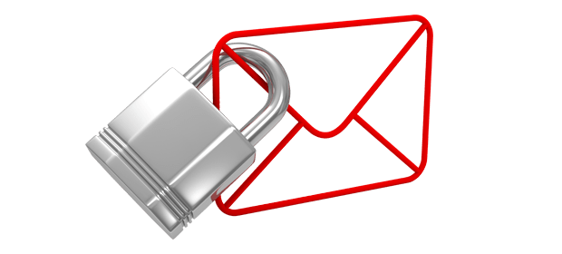 Office365 Message Encryption – Explained | Cloud Exchangers