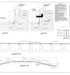 jl audio amp wiring wiring diagram databasejl w6 wiring diagram 21 [ 4000 x 2669 Pixel ]