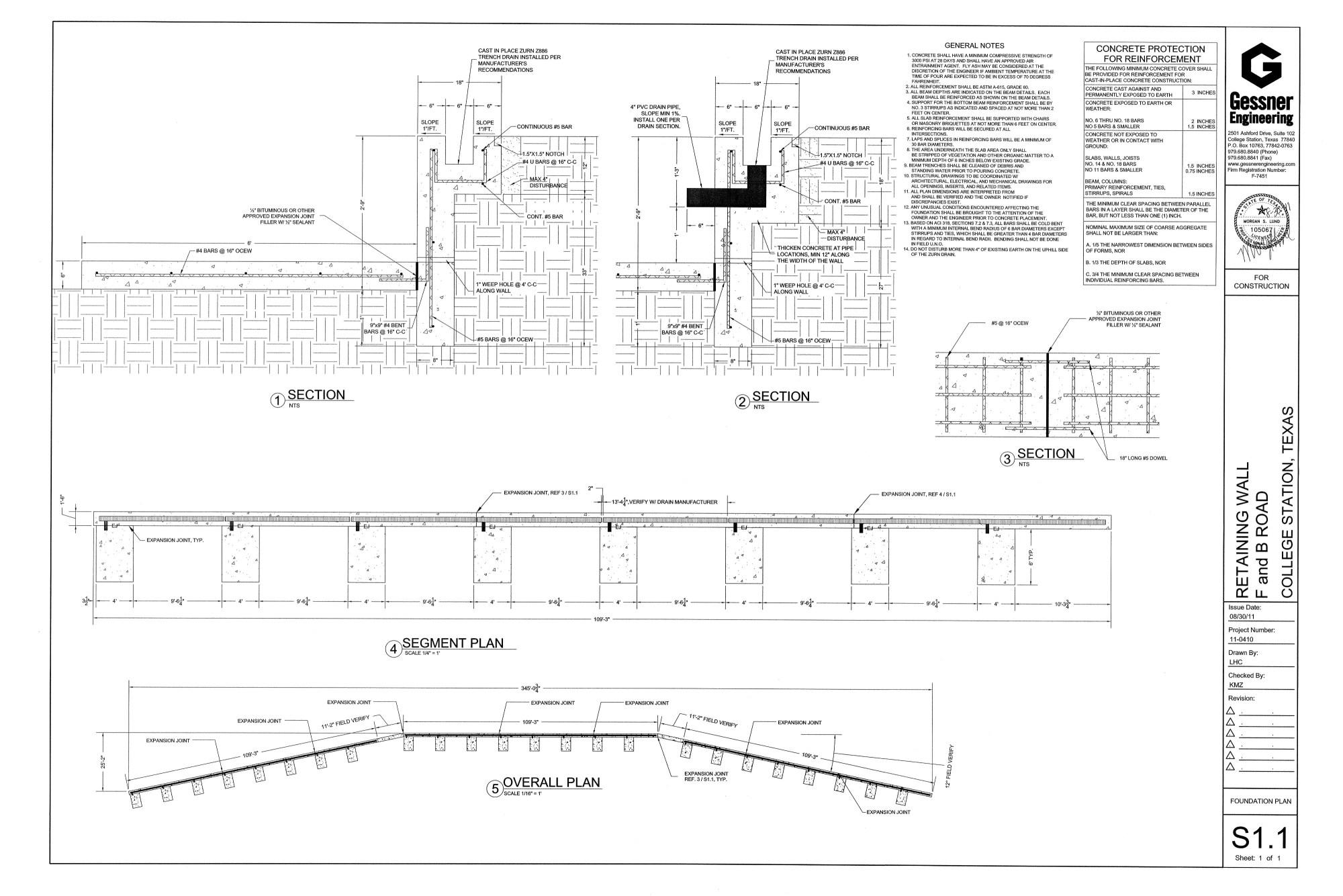 hight resolution of jl audio amp wiring wiring diagram databasejl w6 wiring diagram 21