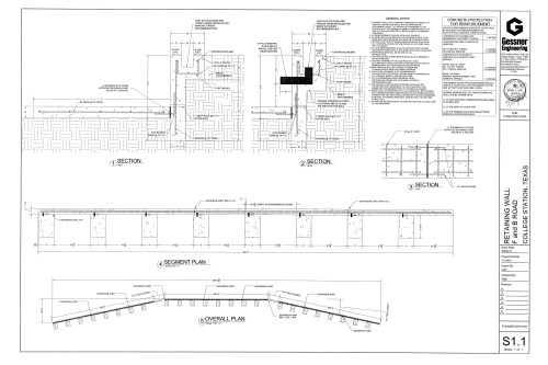 small resolution of jl audio amp wiring wiring diagram databasejl w6 wiring diagram 21