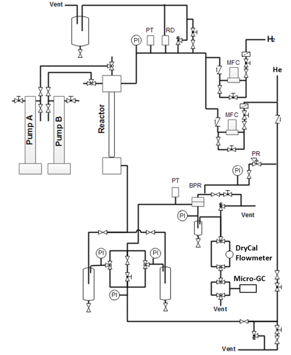 wiring a ceiling lamp socket