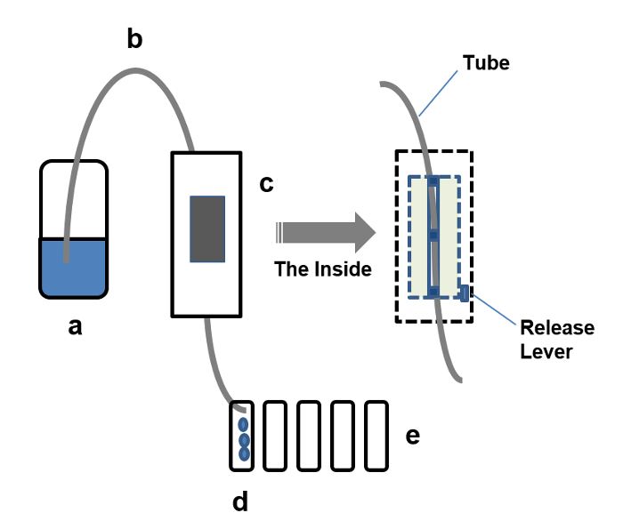 Evaluation of Drug Sorption to PVC- and Non-PVC-based