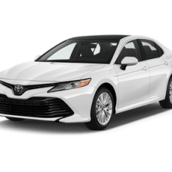 All New Camry White Grand Avanza Bekas For Sale In Iowa City Ia 2019 Toyota Le