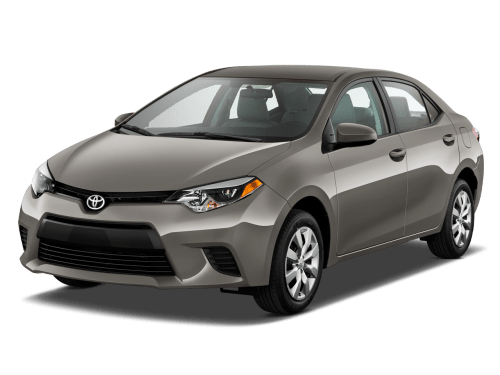 small resolution of used 2016 toyota corolla in lombard il
