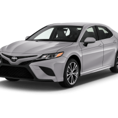 All New Camry White Vellfire 2019 Toyota Se In Milpitas Ca Piercey