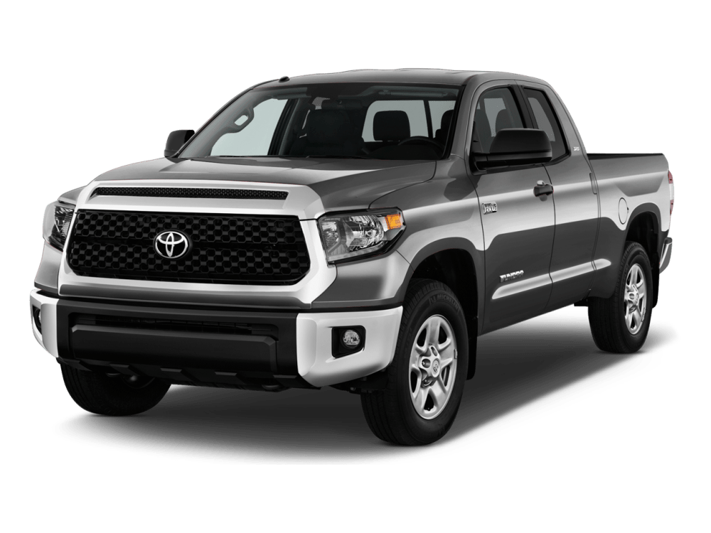 medium resolution of new 2019 toyota tundra sr5 double cab 6 5 bed 5 7l in milpitas ca