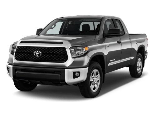 small resolution of new 2019 toyota tundra sr5 double cab 6 5 bed 5 7l in milpitas ca