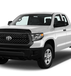 new 2019 toyota tundra sr double cab 8 1 bed 5 7l in milpitas ca [ 1280 x 960 Pixel ]