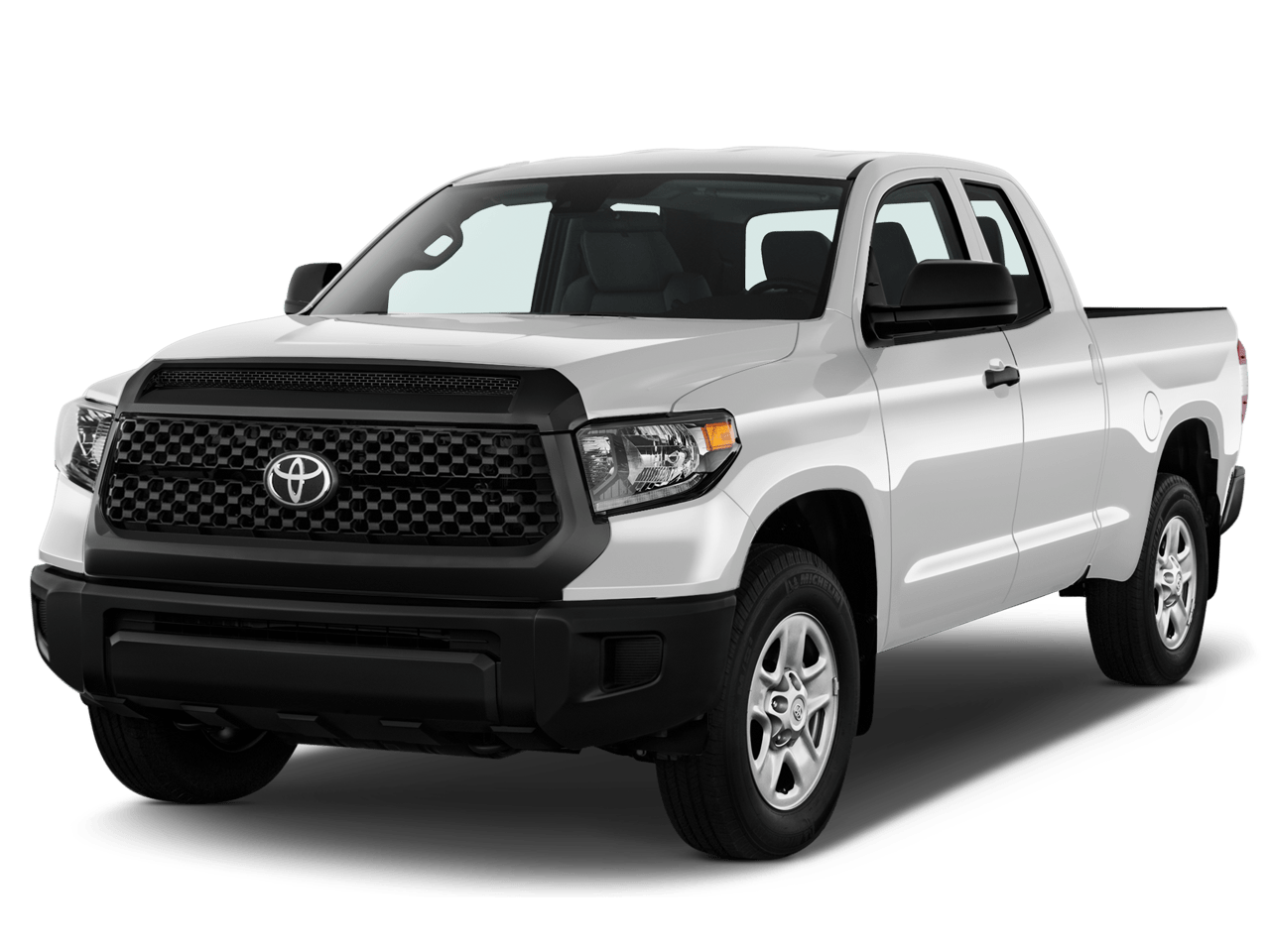 hight resolution of new 2019 toyota tundra sr double cab 8 1 bed 5 7l in milpitas ca