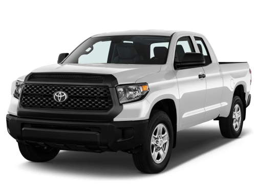 small resolution of new 2019 toyota tundra sr double cab 8 1 bed 5 7l in milpitas ca