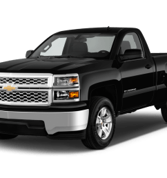used 2014 chevrolet silverado 1500 lt in virden il freedom chevrolet chrysler dodge jeep ram [ 1280 x 960 Pixel ]