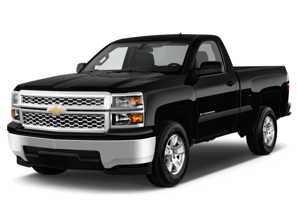 medium resolution of used 2014 chevrolet silverado 1500 lt in virden il freedom chevrolet chrysler dodge jeep ram