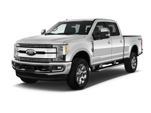small resolution of 90 ford super duty engine wiring harnes