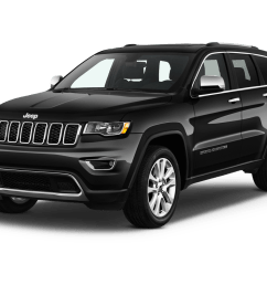 2019 jeep grand cherokee for sale in bardstown ky [ 1280 x 960 Pixel ]