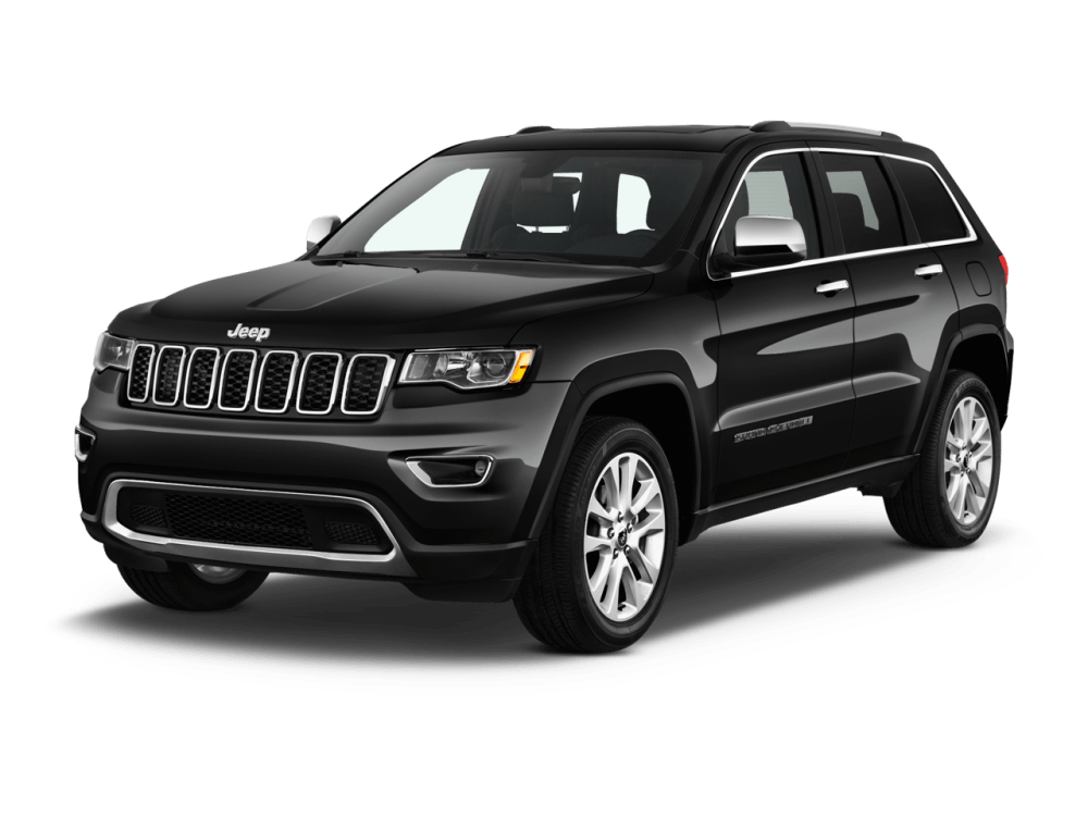 medium resolution of 2019 jeep grand cherokee for sale in bardstown ky