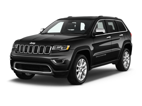 small resolution of 2019 jeep grand cherokee for sale in bardstown ky