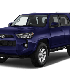 2019 toyota 4runner for sale in indio ca [ 1280 x 960 Pixel ]