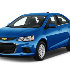 2019 chevrolet sonic for sale in highland in [ 1280 x 960 Pixel ]