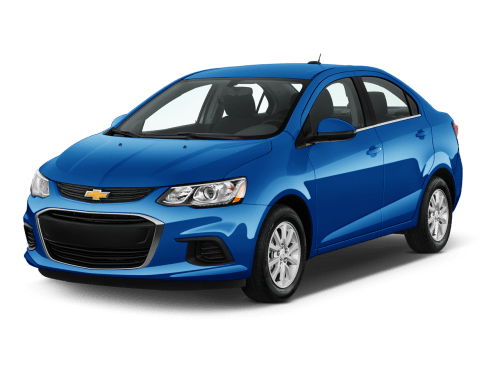 small resolution of 2019 chevrolet sonic for sale in highland in