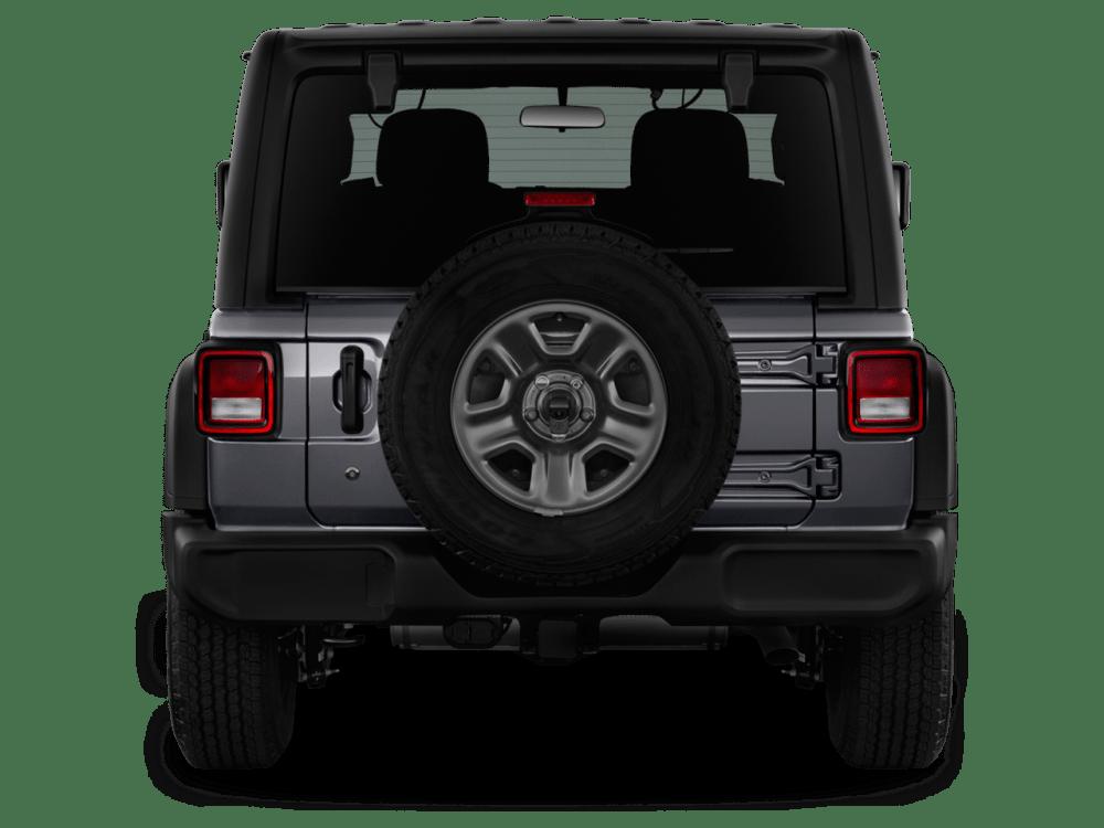 medium resolution of 2019 jeep wrangler leasing near fort lee nj chrysler dodge jeep ram of englewood cliffs