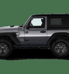 2019 jeep wrangler leasing near fort lee nj chrysler dodge jeep ram of englewood cliffs [ 1280 x 960 Pixel ]