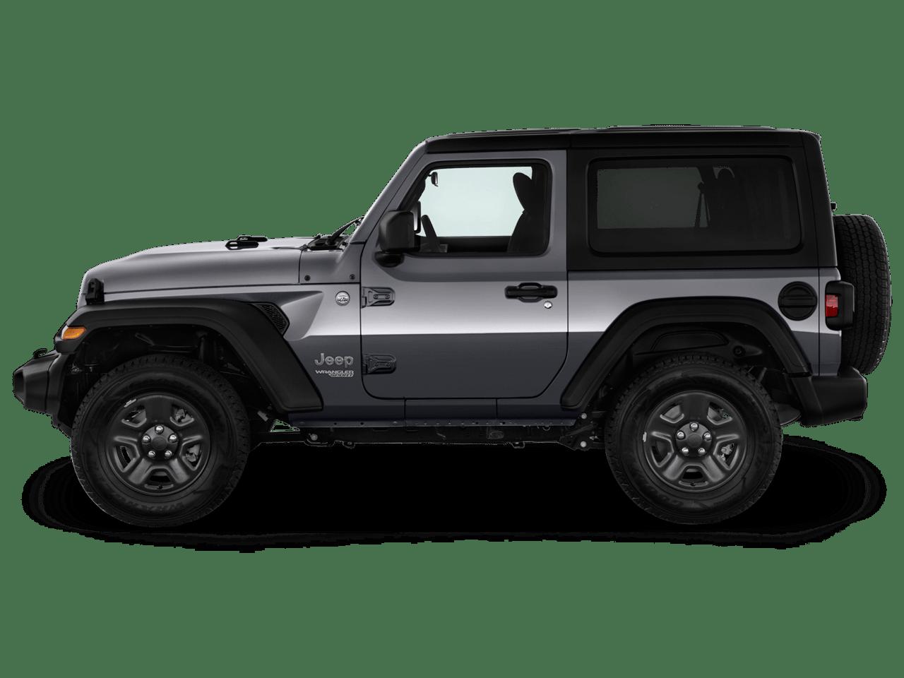 hight resolution of 2019 jeep wrangler leasing near fort lee nj chrysler dodge jeep ram of englewood cliffs