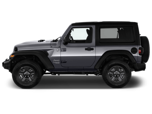 small resolution of 2019 jeep wrangler leasing near fort lee nj chrysler dodge jeep ram of englewood cliffs