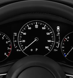 new 2019 mazda mazda3 hatchback premium in milwaukee wi russ darrow mazda [ 1280 x 960 Pixel ]