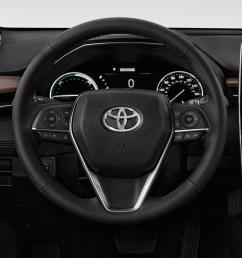 toyotum steering wheel [ 1280 x 960 Pixel ]