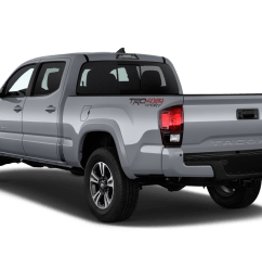 new 2019 toyota tacoma trd sport near city of industry ca puente hills toyota [ 1280 x 960 Pixel ]