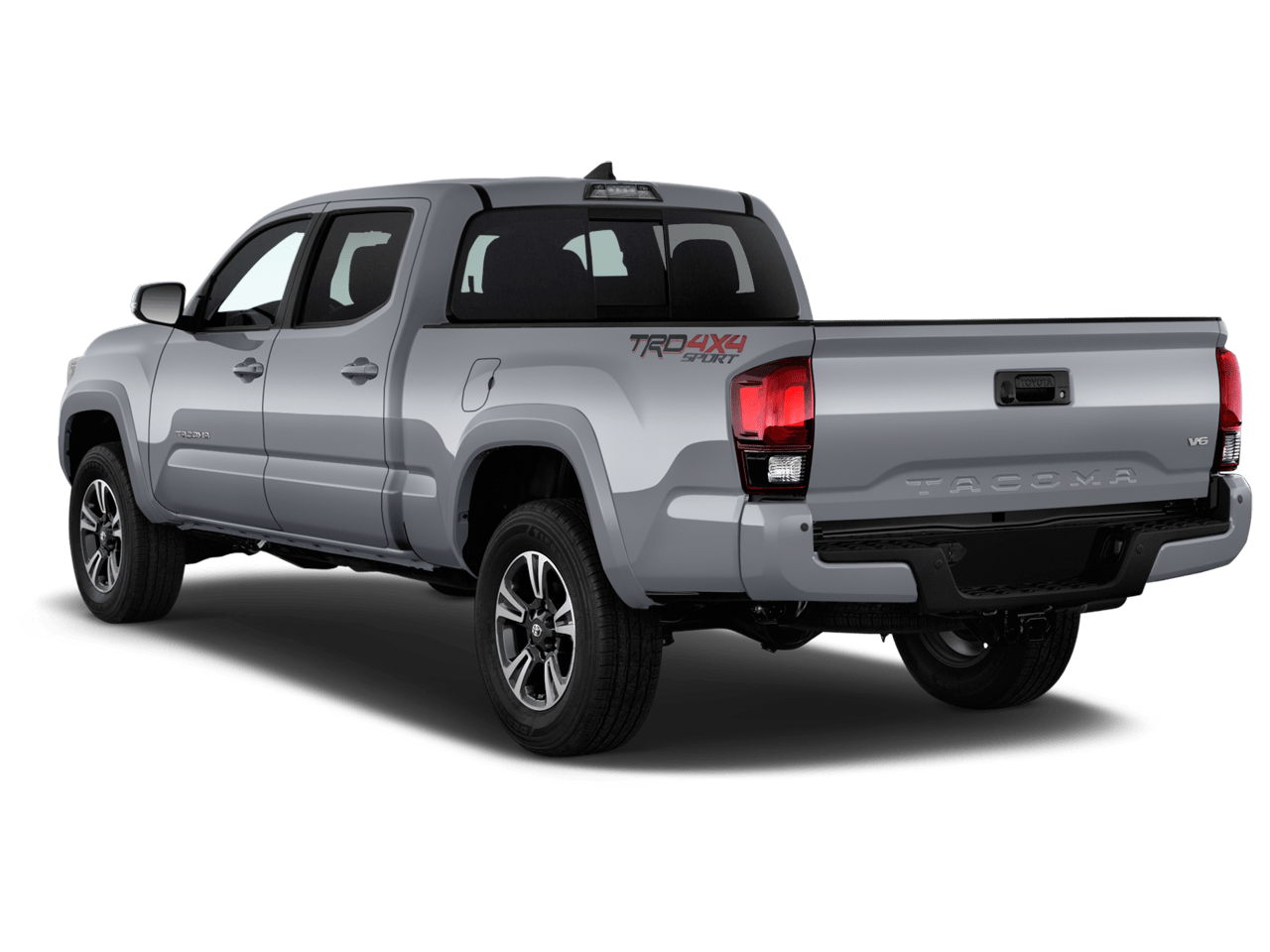 hight resolution of new 2019 toyota tacoma trd sport near city of industry ca puente hills toyota