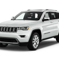 new 2019 jeep grand cherokee limited in durand mi randy wise auto jeep 3 8l diagram of jeep 3 8l v6 engine electrical  [ 1280 x 960 Pixel ]
