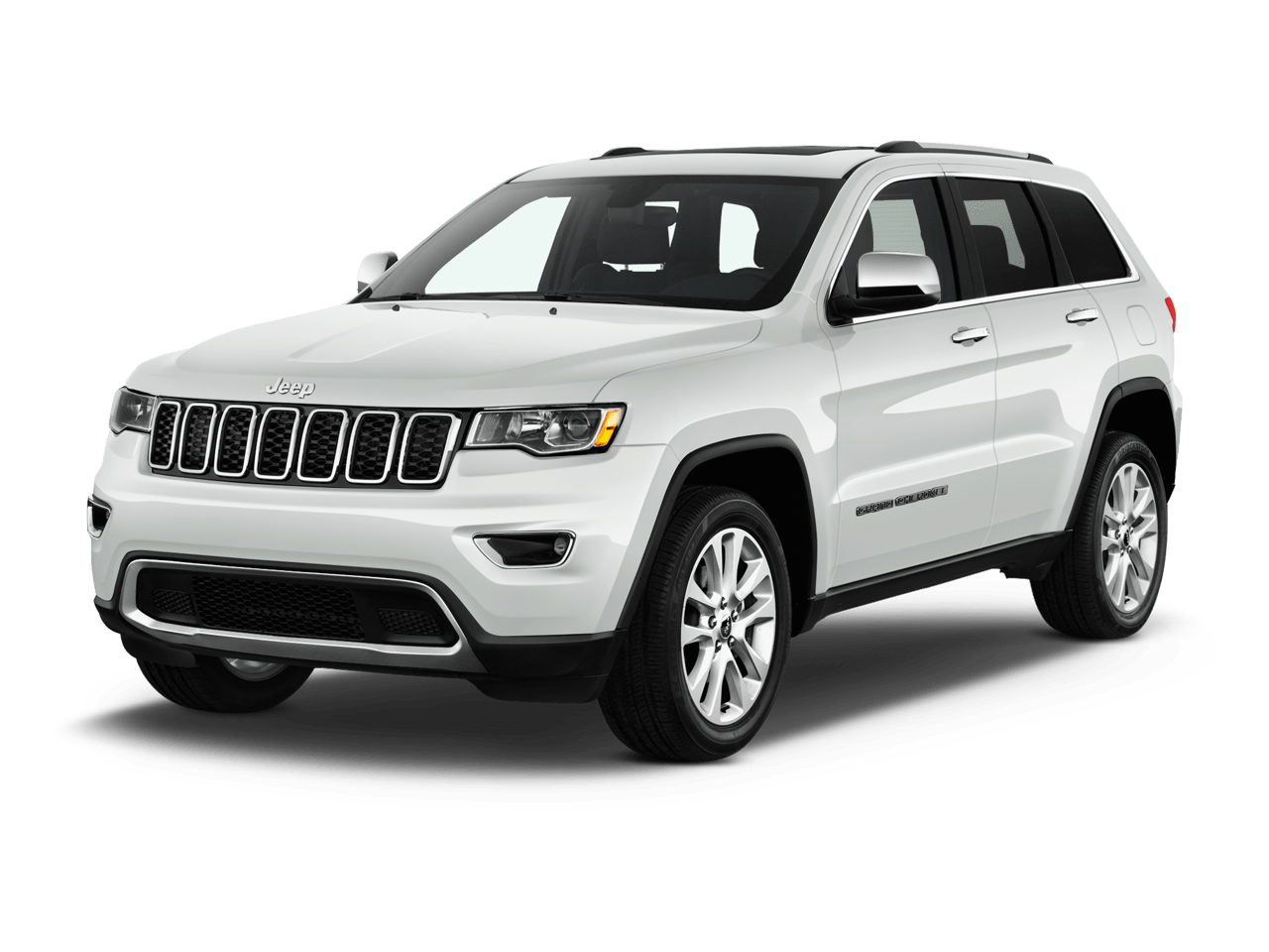 hight resolution of new 2019 jeep grand cherokee limited in durand mi randy wise auto jeep 3 8l diagram of jeep 3 8l v6 engine electrical