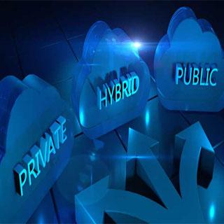 網路資源應用規劃設計與建置
