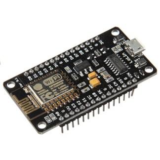 ESP8266 USB