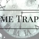 5 Ways to Minimize Time Traps in Business