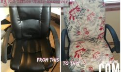 20-dollar-office-chair-makeover