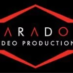 Small Business Spotlight: Paradox Video Productions